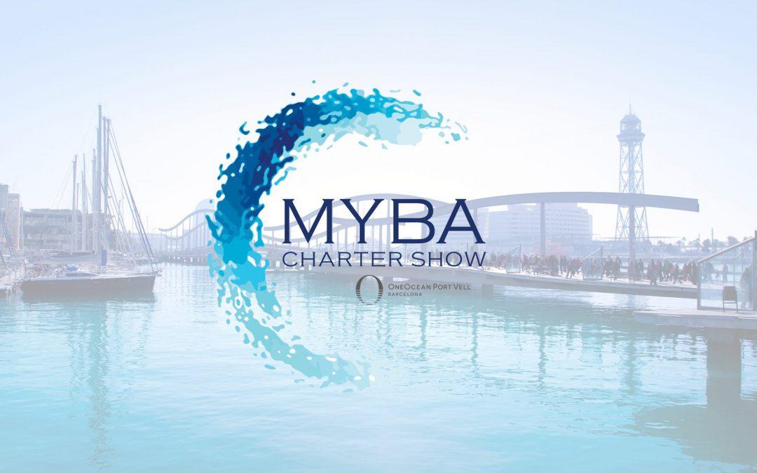 myba floating life