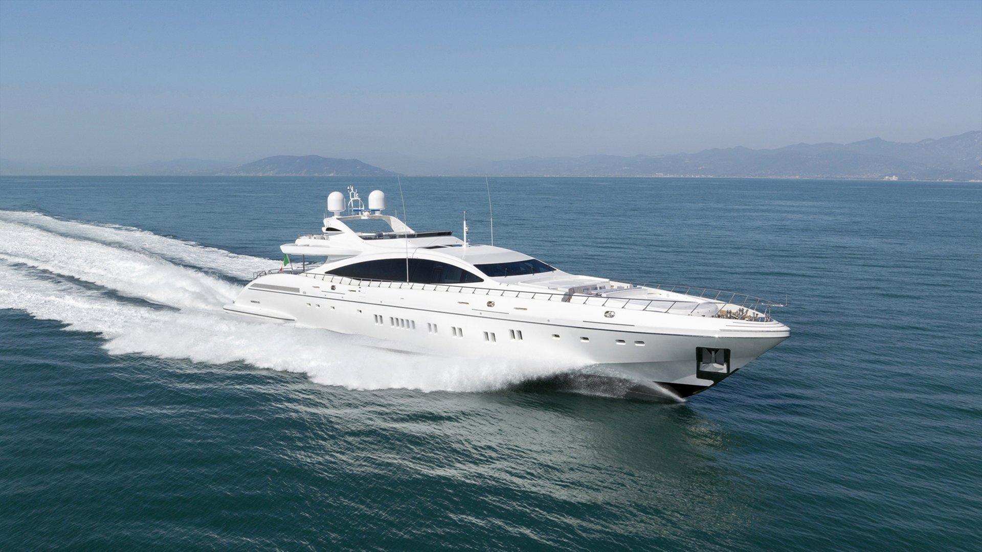 CHARTER - yacht da vinci 201708 running 02 59896afa910fd v default big 1