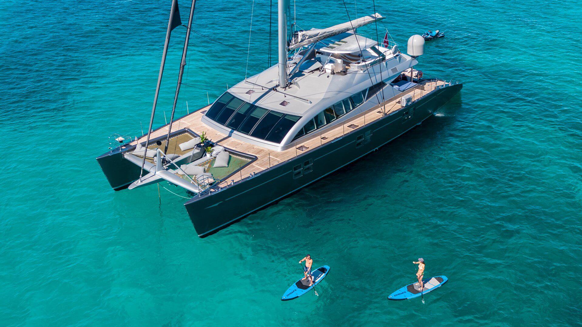 CHARTER - yacht cartouche 201803 profile 01 5aabc5c302fea v default big