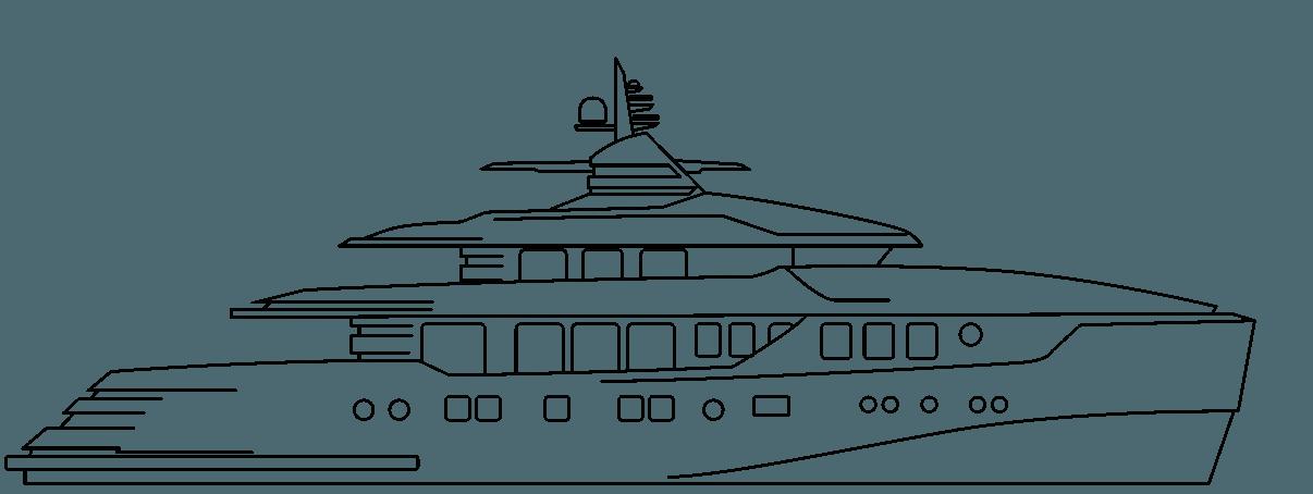K38 - K38 DESIGN