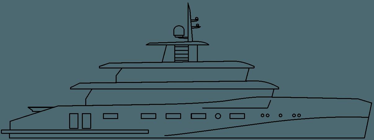 K41 - K41 DESIGN