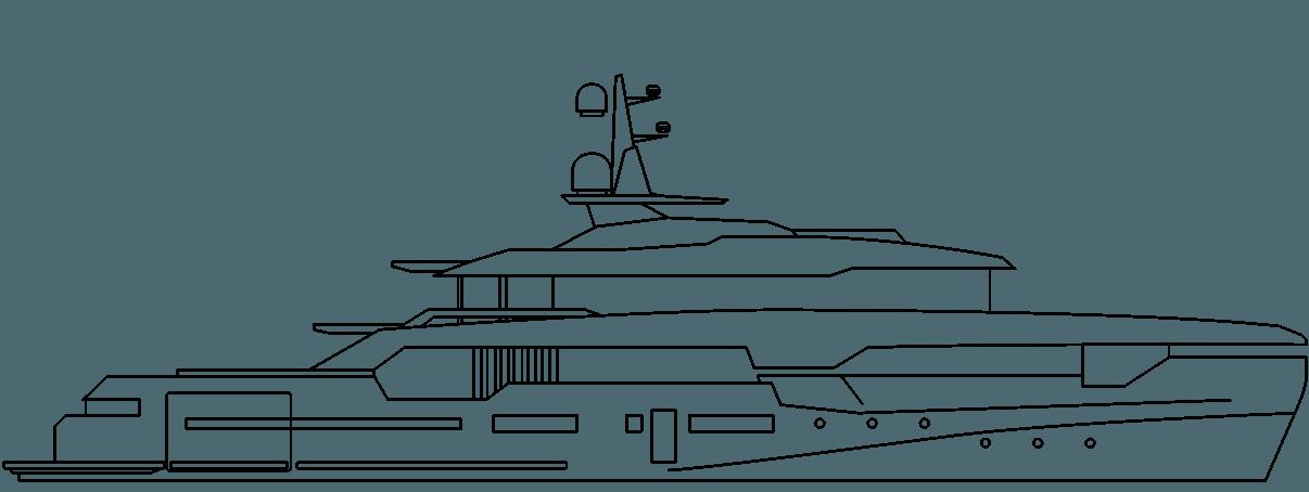 K47 - K47 DESIGN