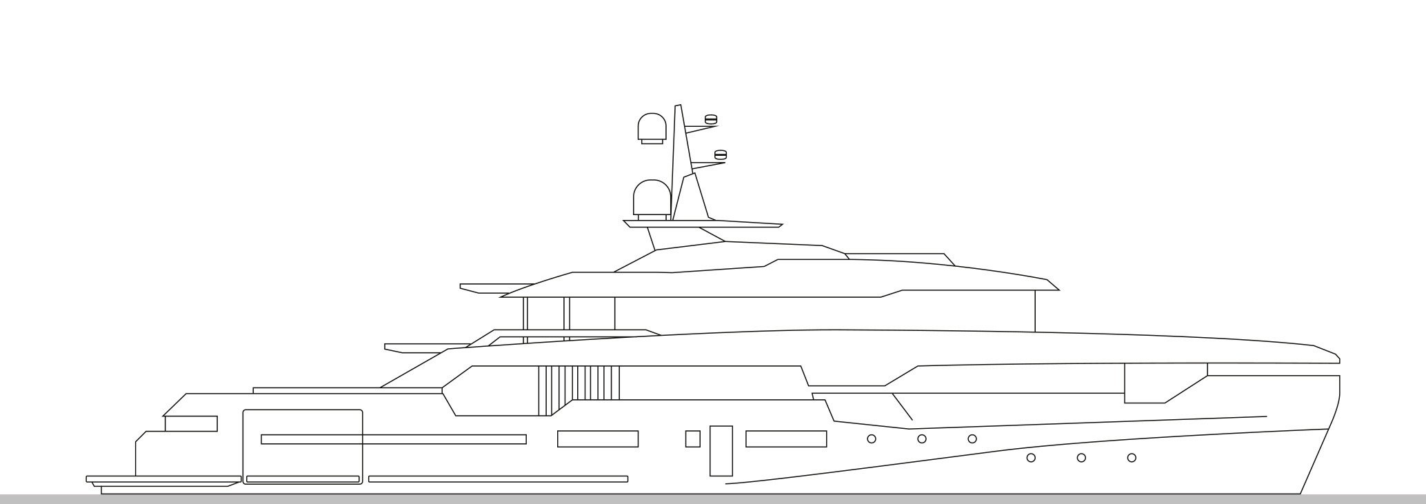 NEW PROJECT - K47off