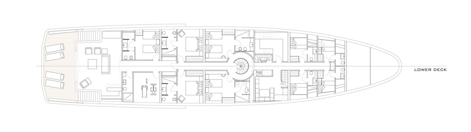 K43 - general arrangment1 4 1