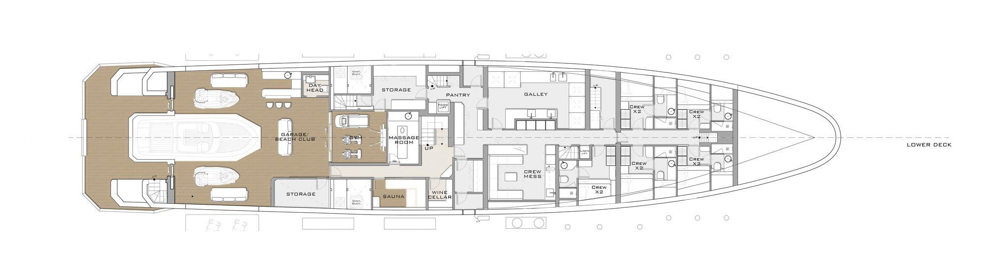 K47 - general arrangment1 5 2