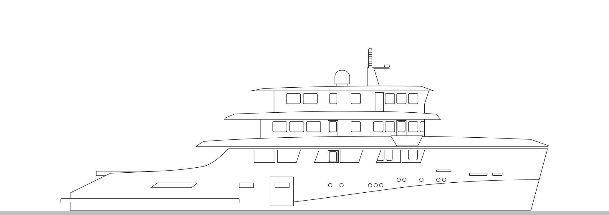 NEW PROJECT - k42off