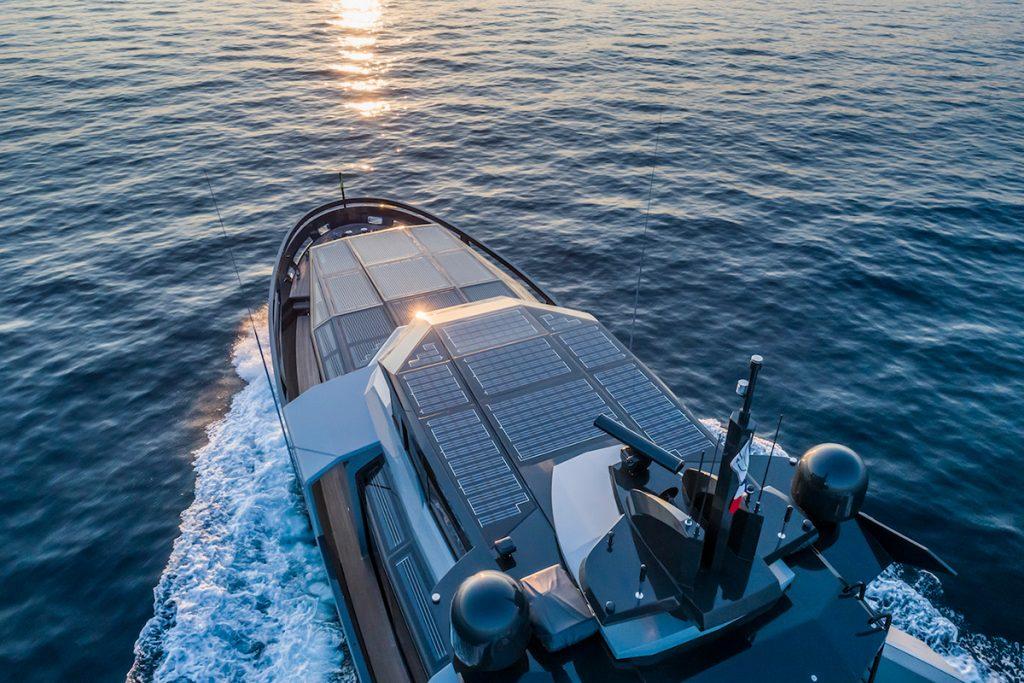 MY SEA CORAL II 12555 10