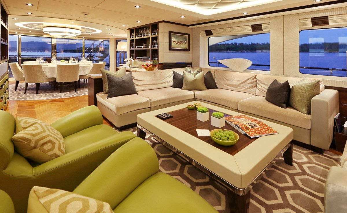 yacht aurelia 161115 interior 01 582b3c2f9bece v default big