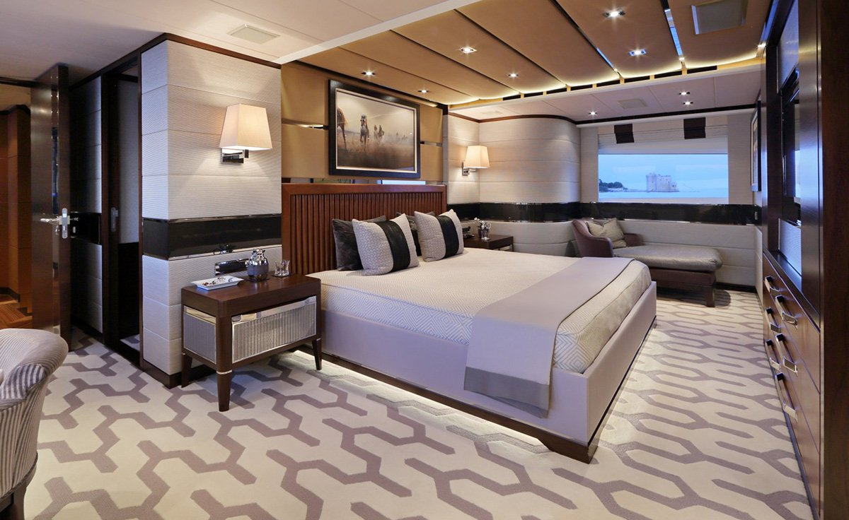 yacht aurelia 161115 interior 02 582b3c41f29e3 v default big