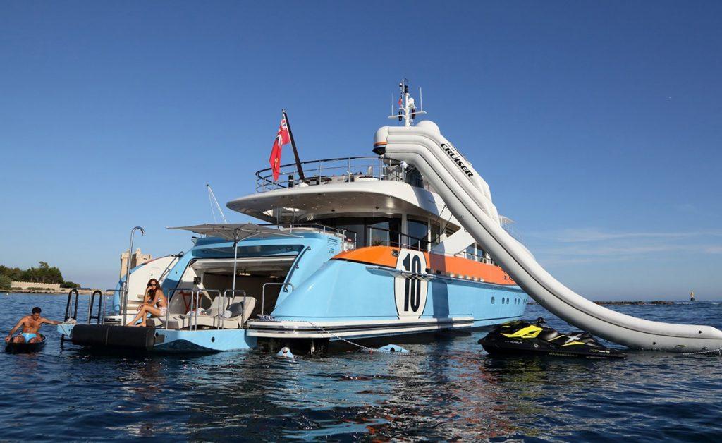 yacht aurelia 161115 toys 01 582b3c51bc5ef v default big