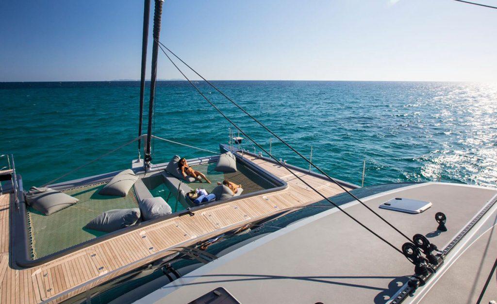 yacht cartouche 201803 exterior 13 5aabcaf1733f6 v default big