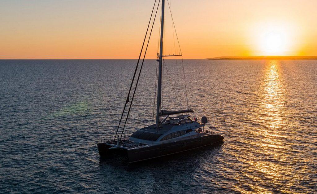 yacht cartouche 201803 exterior 17 5aabcfbc1f001 v default big
