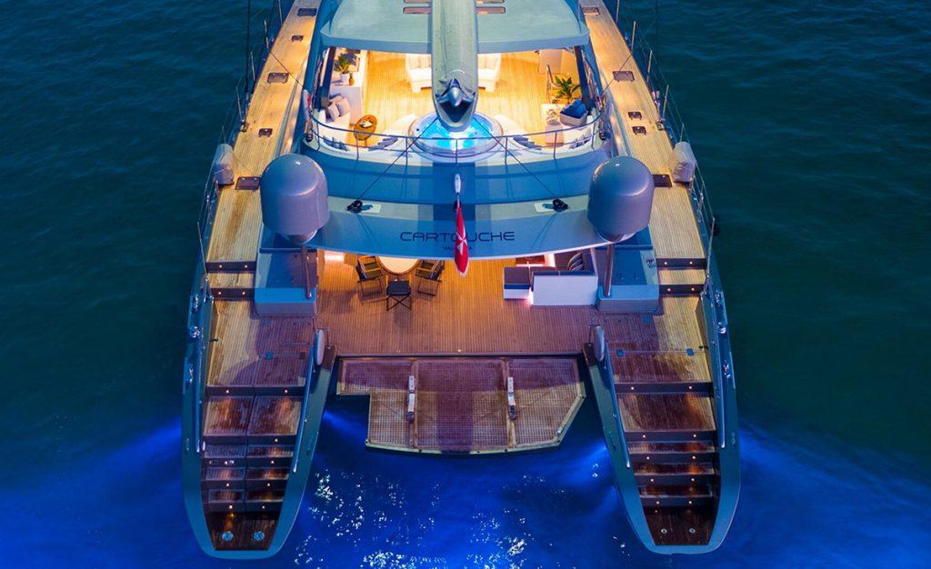 yacht cartouche 201803 exterior 22 5aabcf7fb5f22 v default big