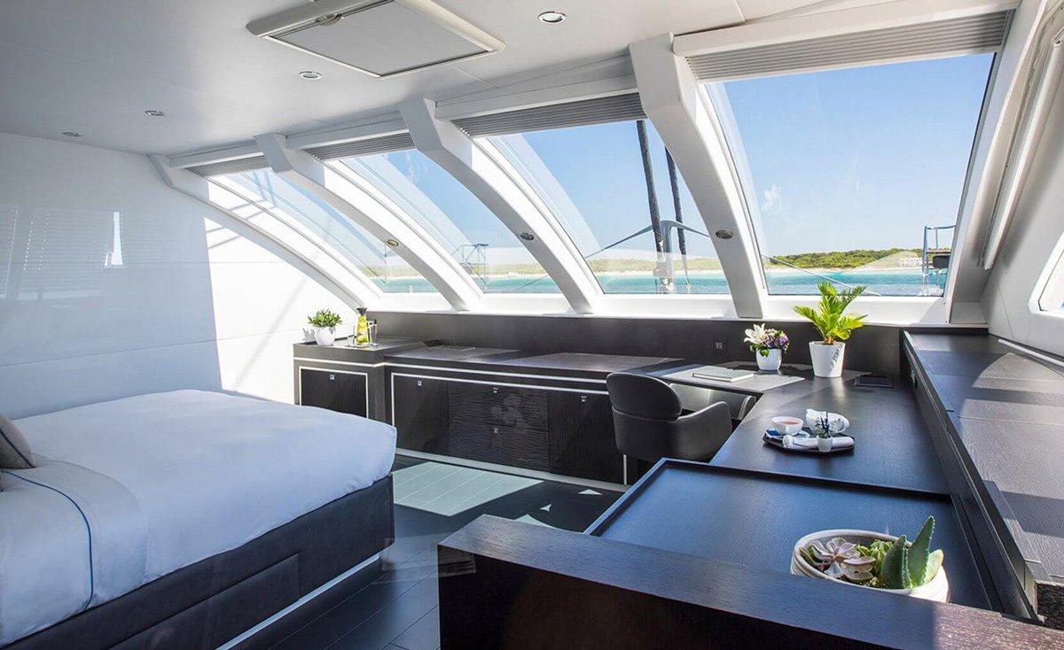 yacht cartouche 201803 interior 02 5aabcaff6238a v default big