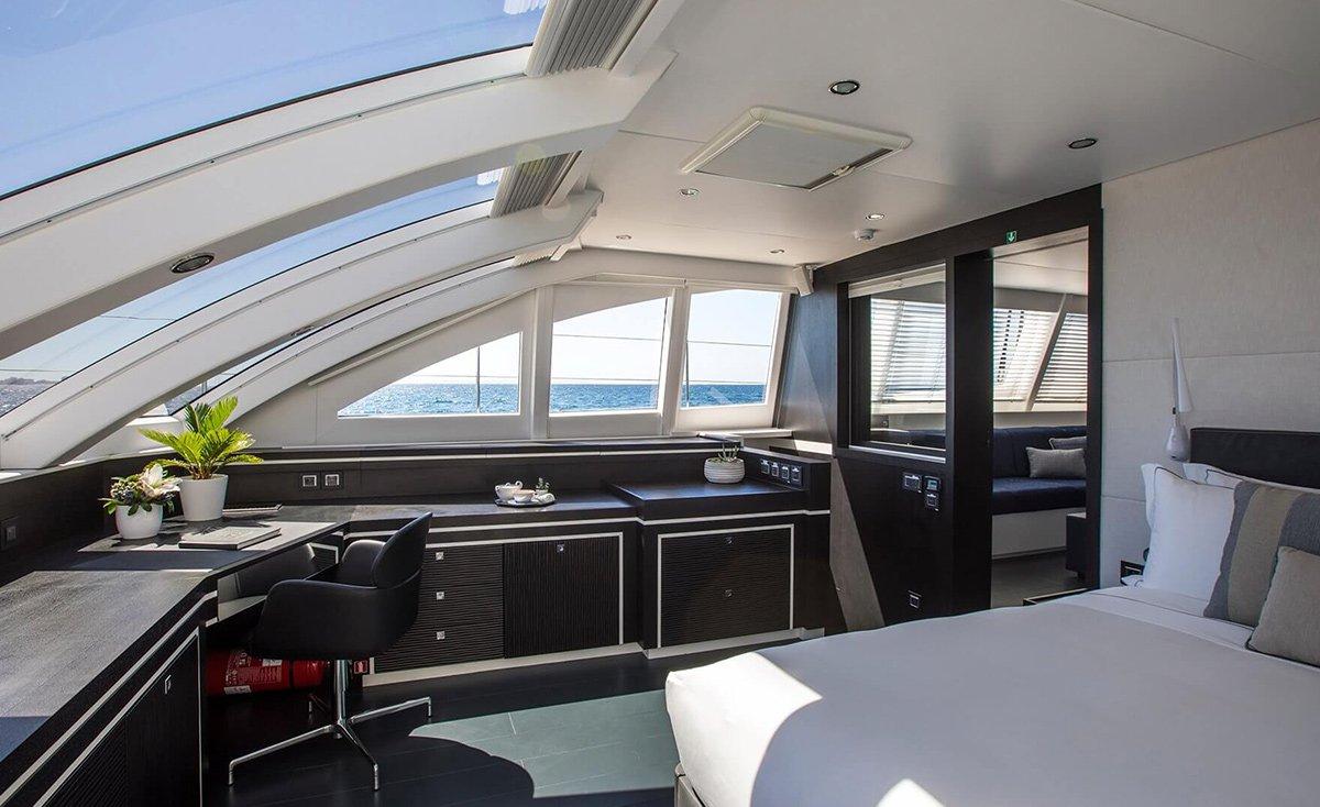 yacht cartouche 201803 interior 07 5aabcb4995470 v default big