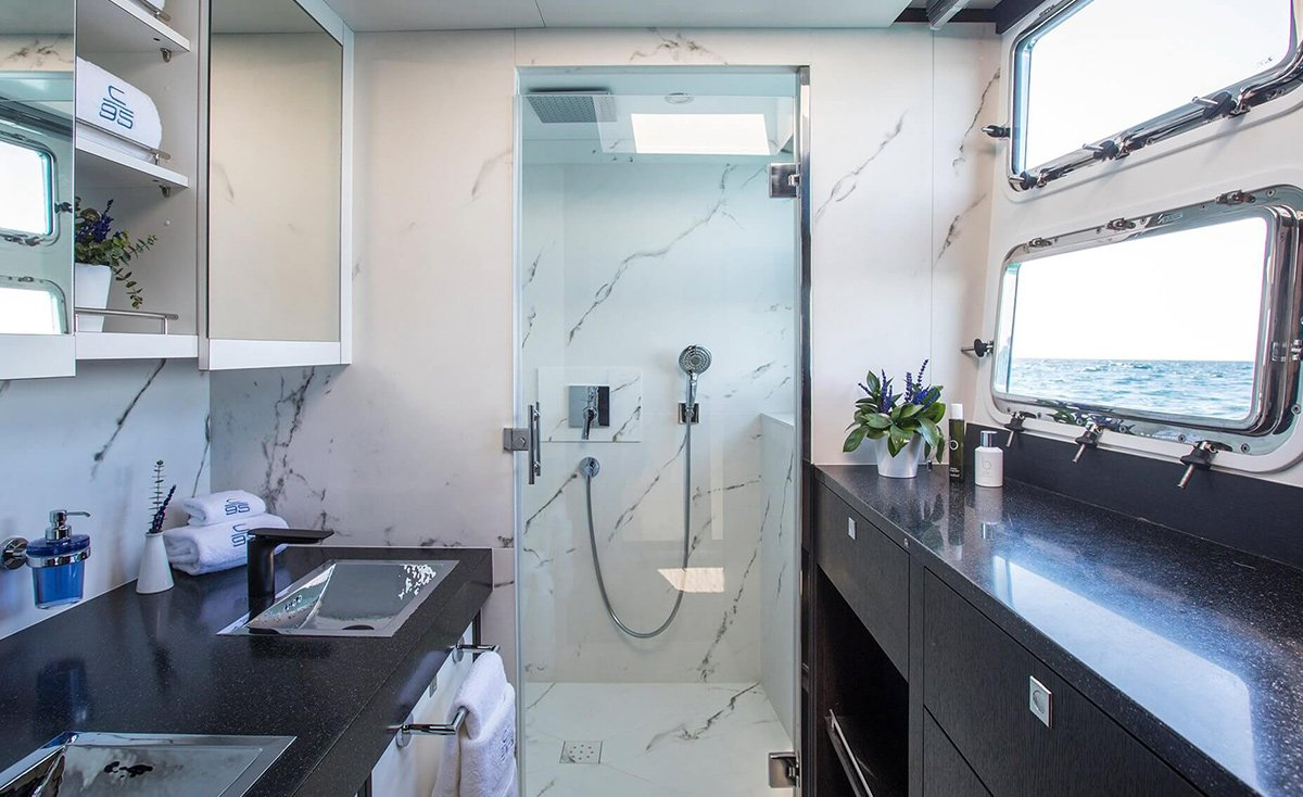 yacht cartouche 201803 interior 08 5aabcb4f9dcc5 v default big