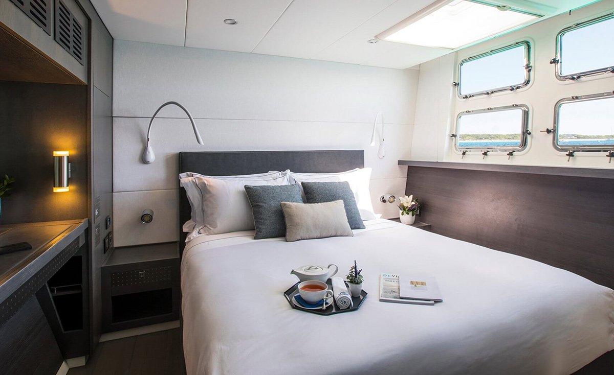 yacht cartouche 201803 interior 09 5aabcb568f89e v default big