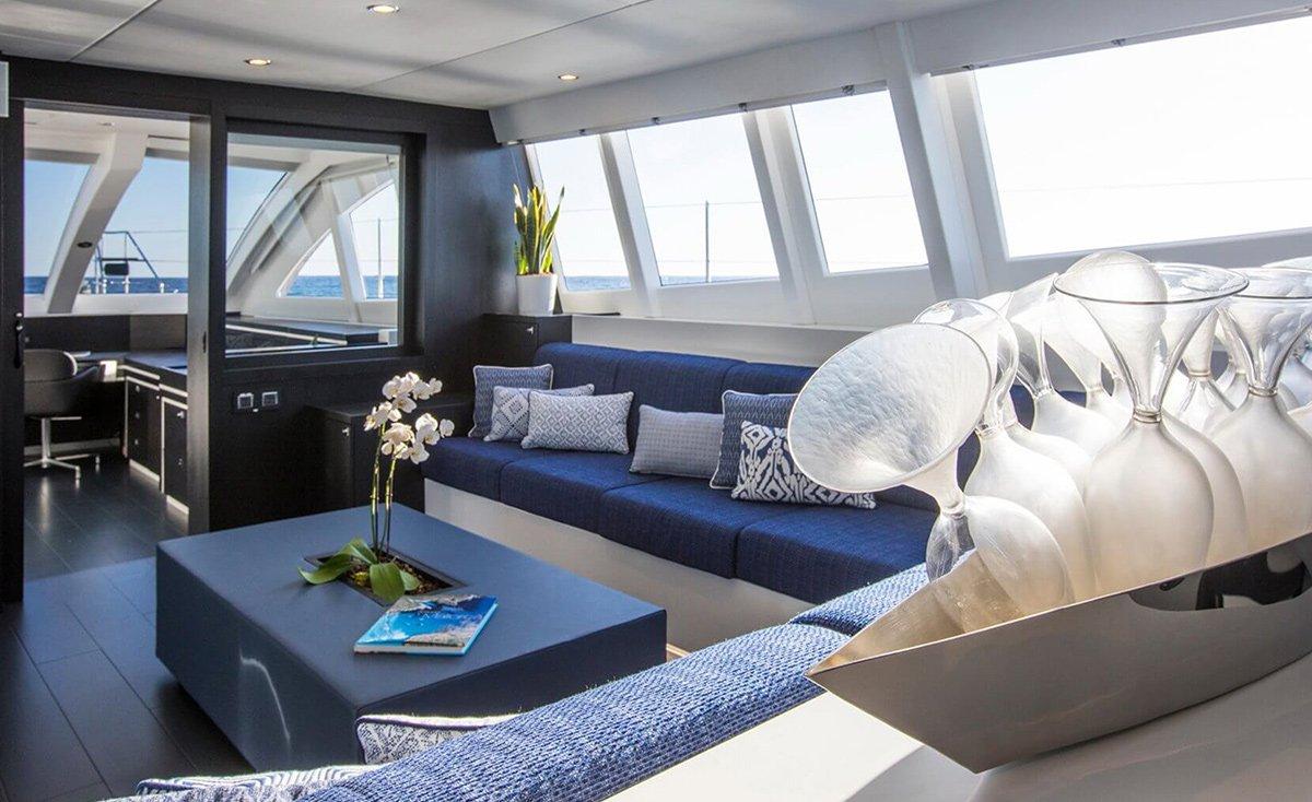 yacht cartouche 201803 interior 12 5aabcb24b9f8d v default big