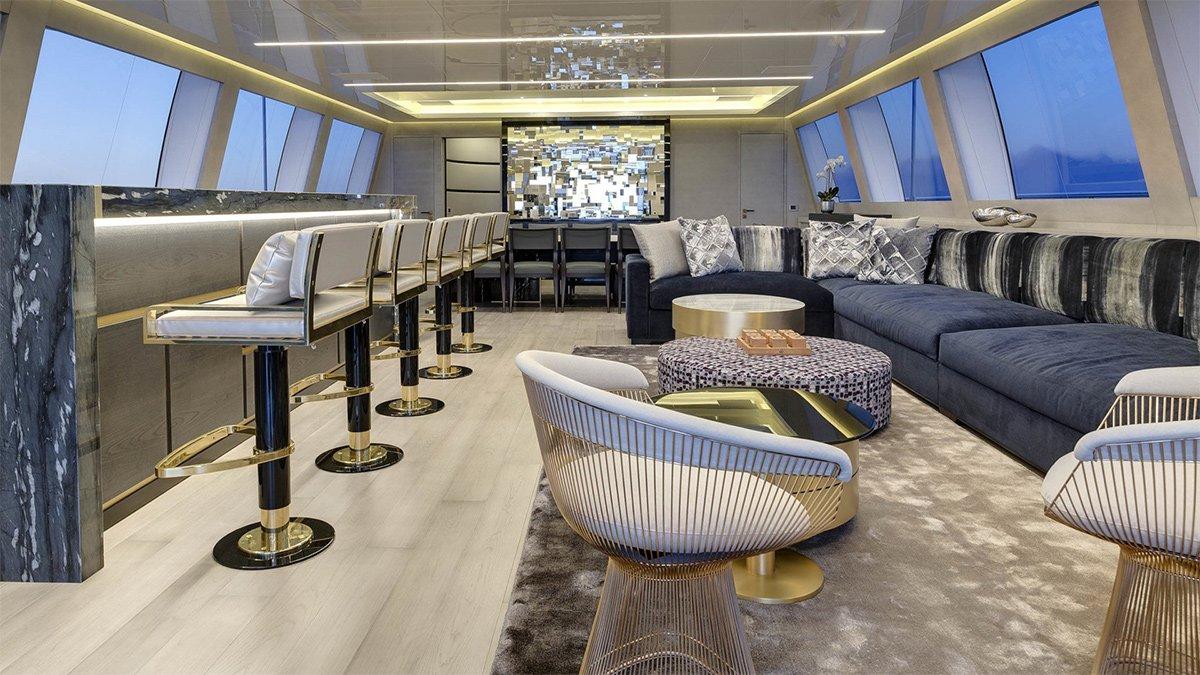 yacht da vinci 201708 interior 02 59896b1ec8a15 v default big