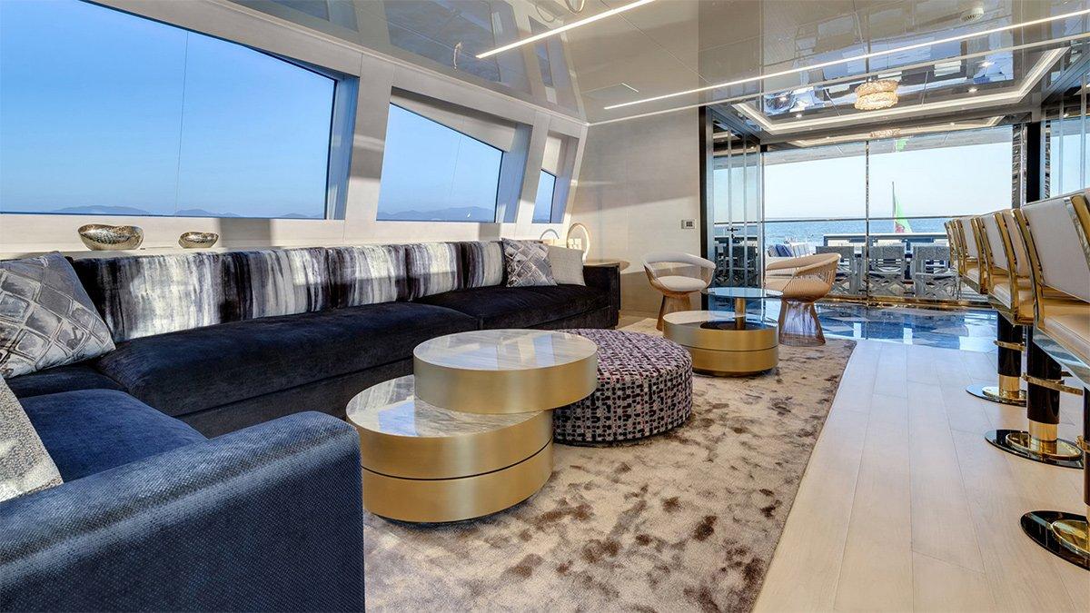 yacht da vinci 201708 interior 03 59896ab54dbfb v default big