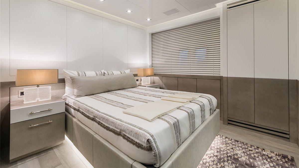 yacht da vinci 201708 interior 08 59896ae0018e8 v default big