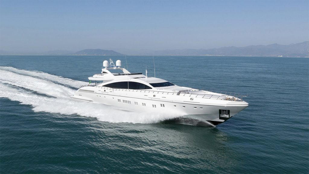 yacht da vinci 201708 running 02 59896afa910fd v default big 1