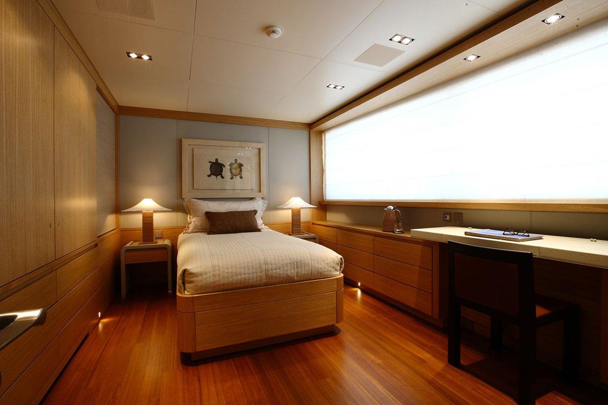 yacht exuma interior 11 554c4a298d8b7 v default big