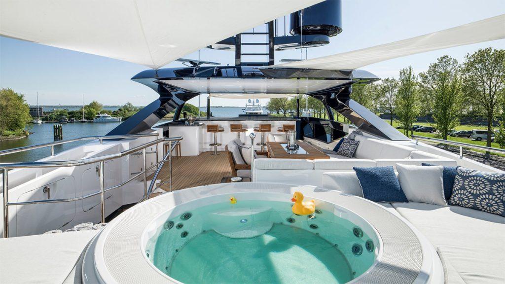 yacht irisha heesen 201810 exterior 01 5bc73aa52ce32 v default big