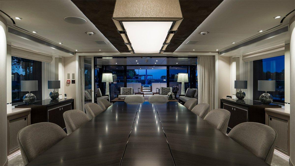 yacht irisha heesen 201810 interior 01 5bc73aadb8f0b v default big