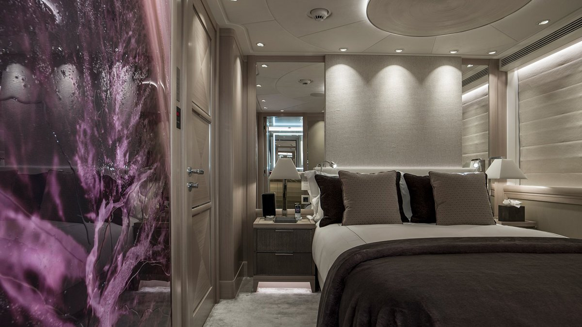 yacht irisha heesen 201810 interior 04 5bc73a1f94862 v default big