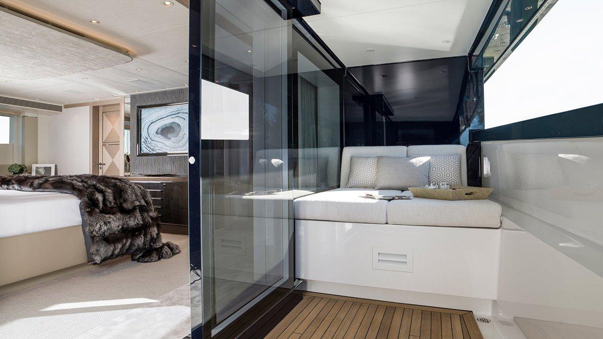 yacht irisha heesen 201810 interior 08 5bc73a3c134da v default big