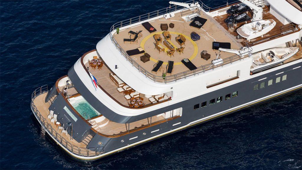yacht legend explorer yacht 201610 exterior 09 58106c71b0602 v default big