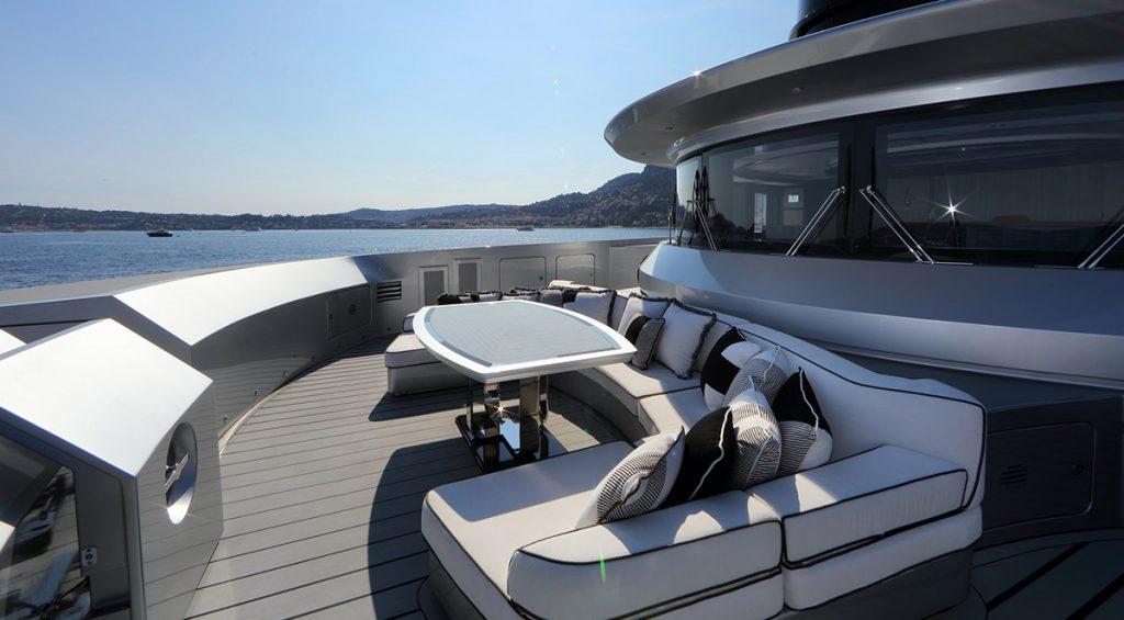 yacht okto 201707 exterior 05g