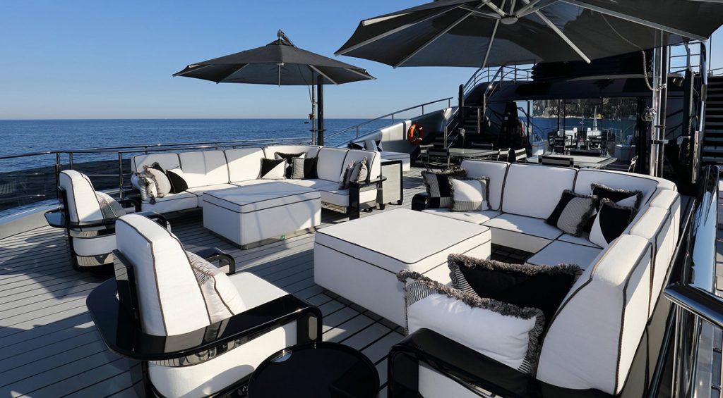 yacht okto 201707 exterior 07