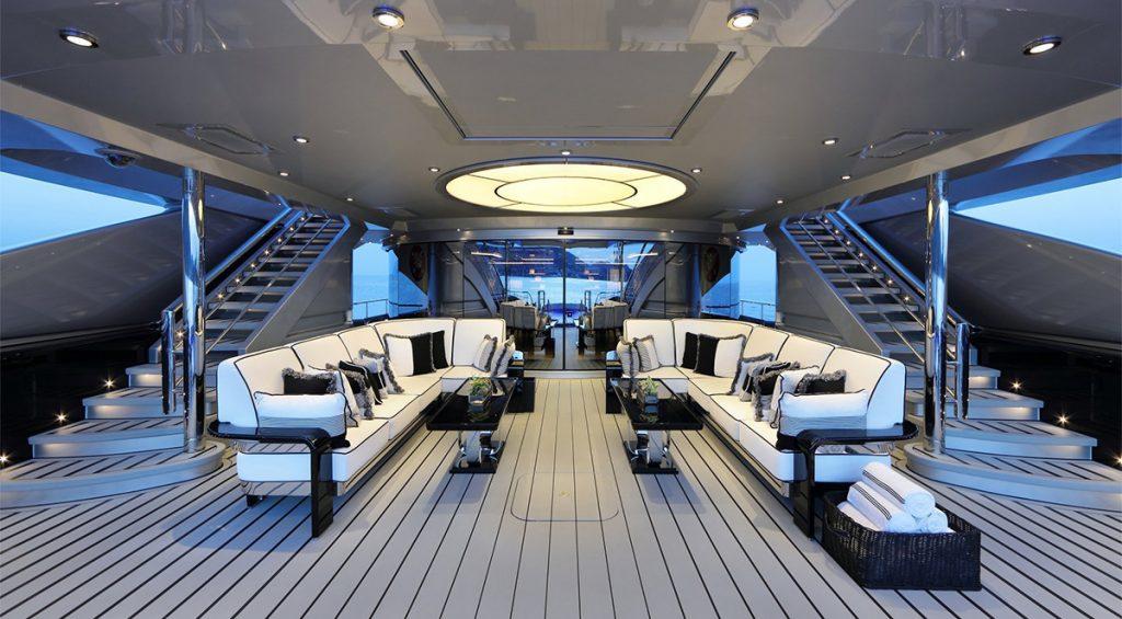 yacht okto 201707 exterior 09