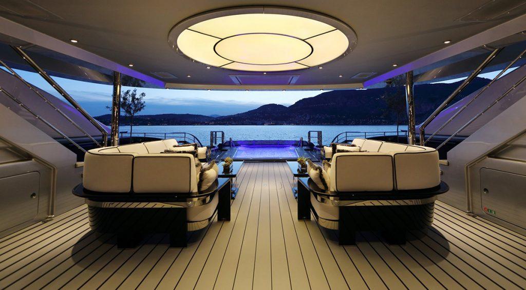yacht okto 201707 exterior 11