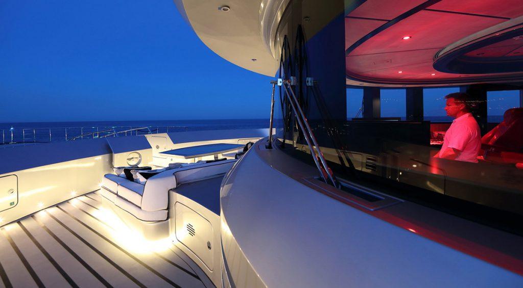 yacht okto 201707 exterior 15