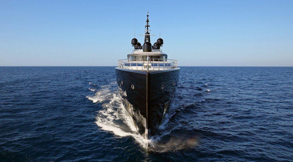 yacht okto 201707 running 03