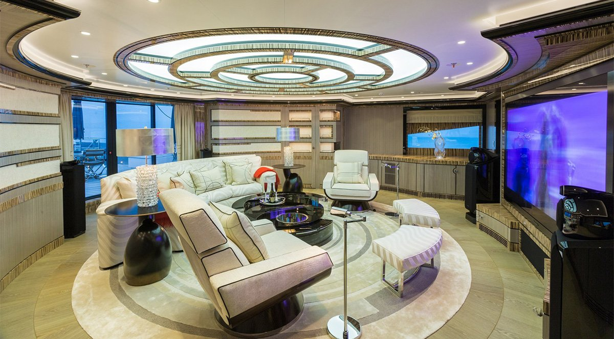 yacht okto interior 01