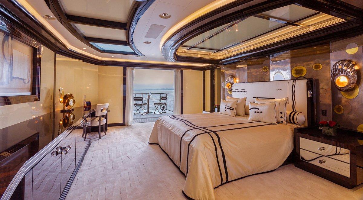 yacht okto interior 06