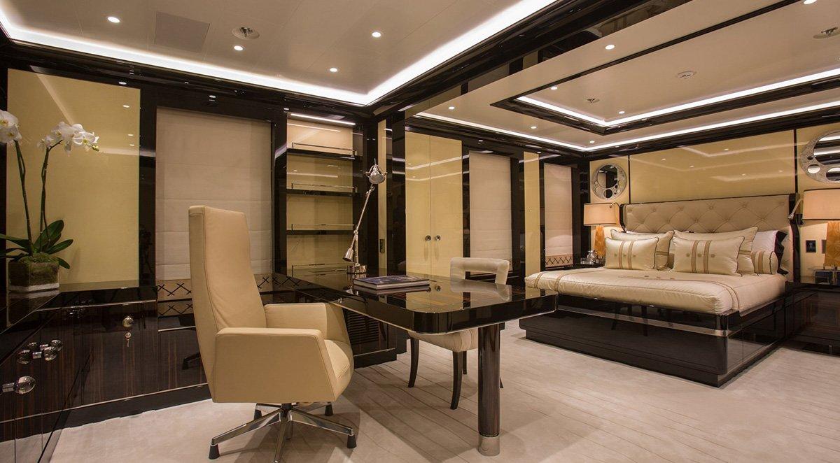 yacht okto interior 08