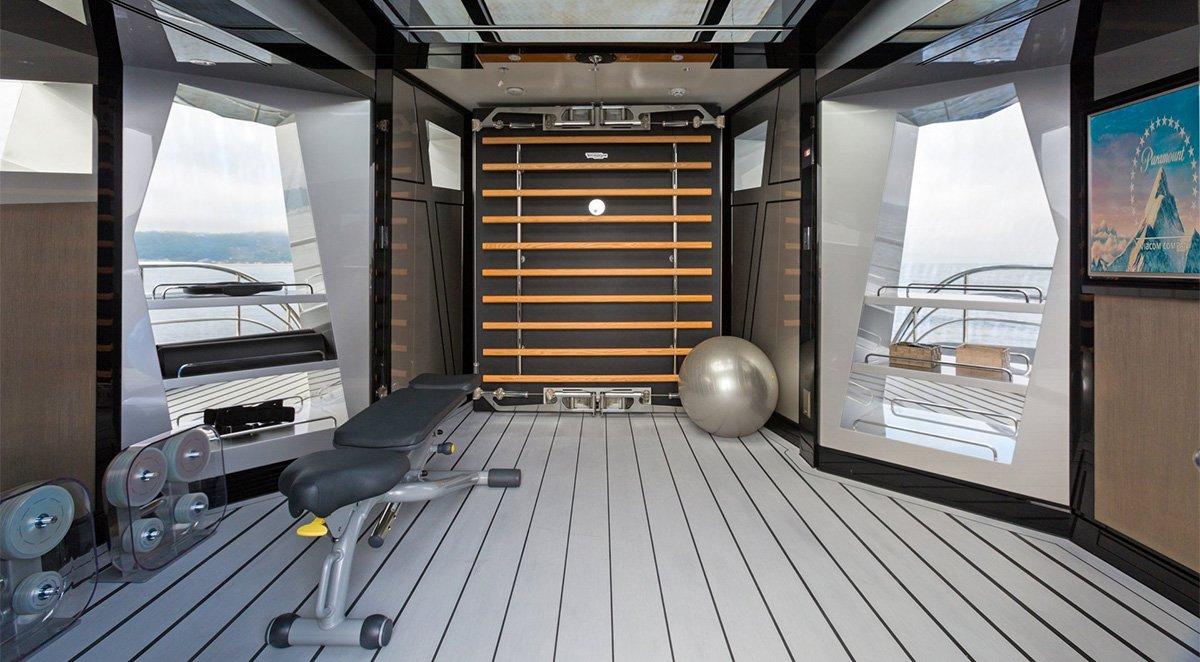 yacht okto interior 12