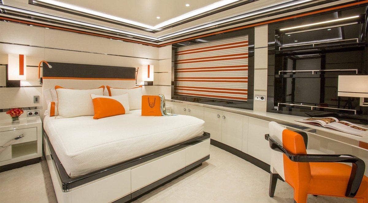 yacht okto interior 13