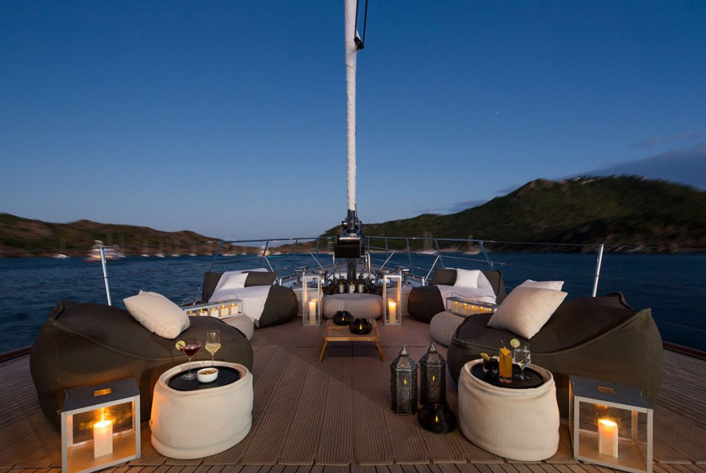 yacht panthalassa exterior 04 56c6dd96ee40f v default big