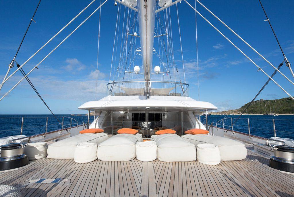 yacht panthalassa exterior 05 56c6dda614ab4 v default big