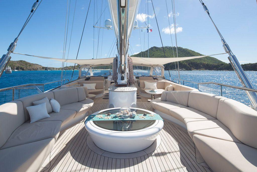yacht panthalassa exterior 07 56c6ddc29f847 v default big