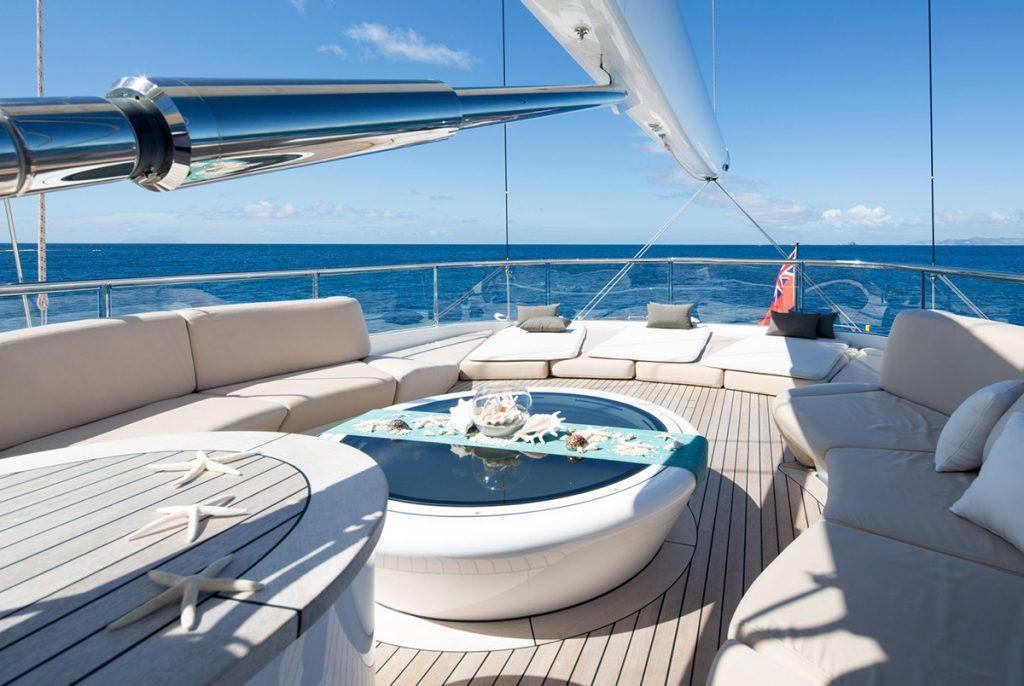 yacht panthalassa exterior 08 56c6ddd31e69b v default big 1