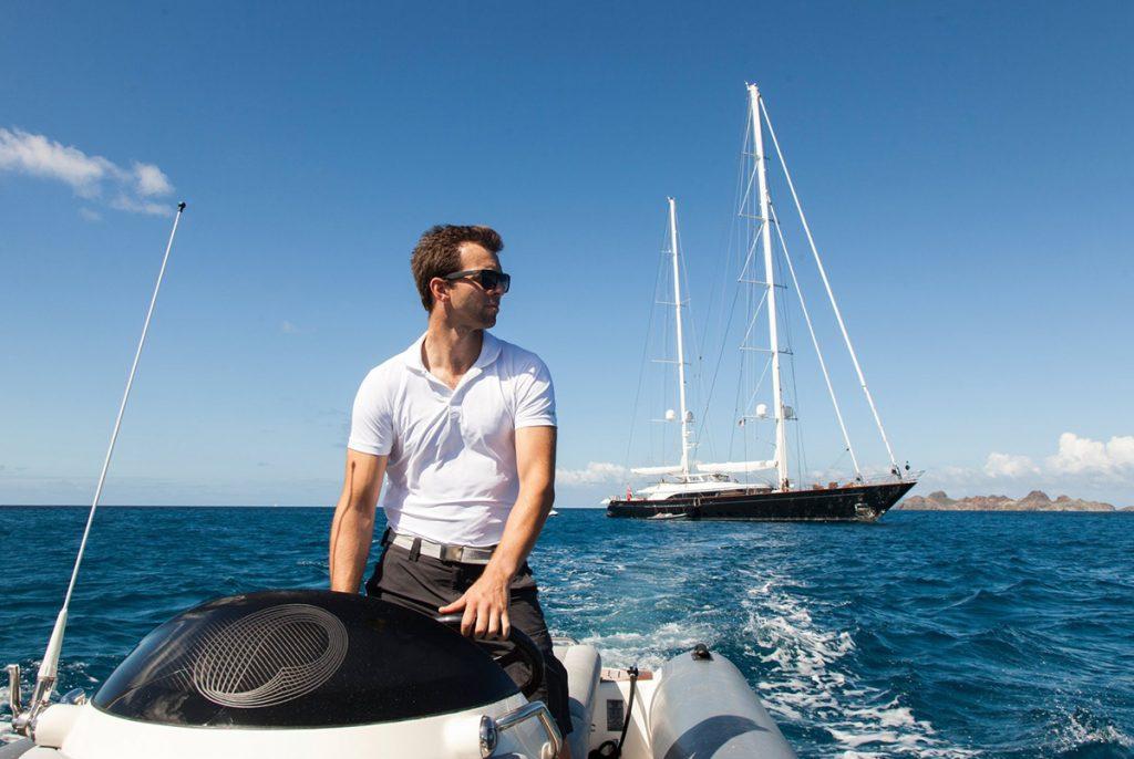 yacht panthalassa exterior 10 56c6ddee87161 v default big