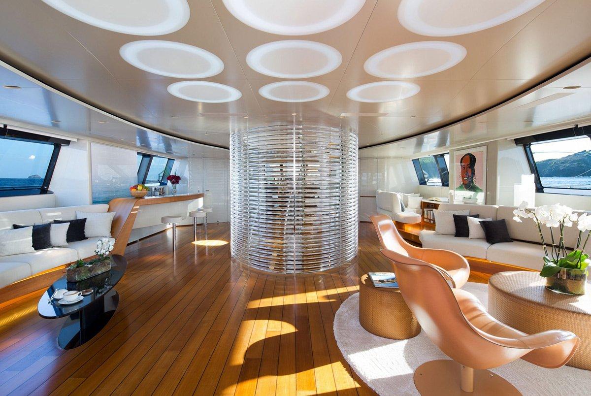 yacht panthalassa interior 01 56c6dce414751 v default big