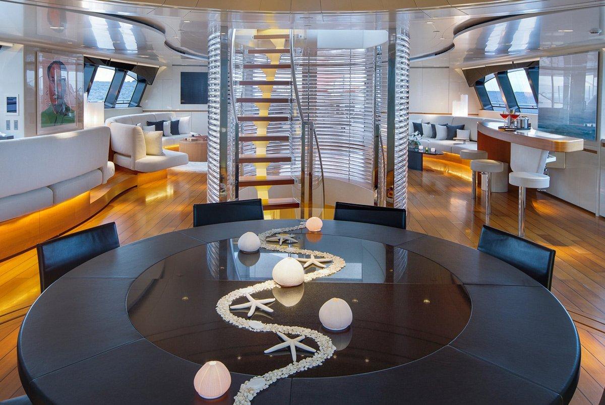 yacht panthalassa interior 03 56c6dd02800a1 v default big